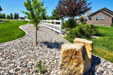 residential landscaping billings mt creative greenscapes